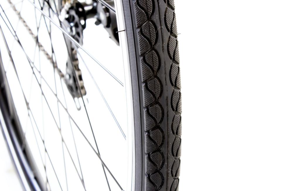 cromo_x_bike_700xc32c_MG_9549.jpg