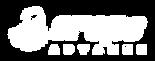 logo_advance_white.png