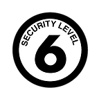 icon_sec6.png