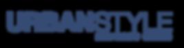 logo_urbanstyle_blue.png