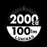 icon_luminas_2000.png