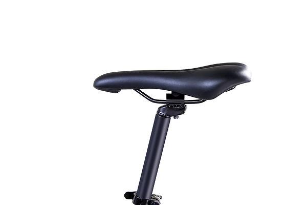 cromo_x_bike_sheet_MG_9510_v2.jpg