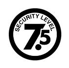 icon_sec7.5.png