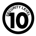 icon_sec10.png