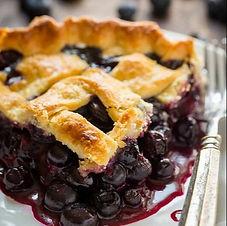 blueberry-pie-6_5.jpg
