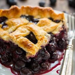 blueberry-pie-6_5