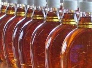 maple-syrup-bottles-e1497032069369_2.jpg