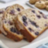 pain-aux-bananes-et-aux-bleuets-sans-glu