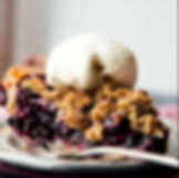 blueberry-crumble-pie-3_1.jpg