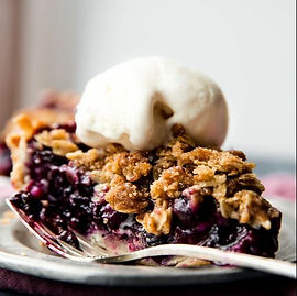 blueberry-crumble-pie-3_1.jpg