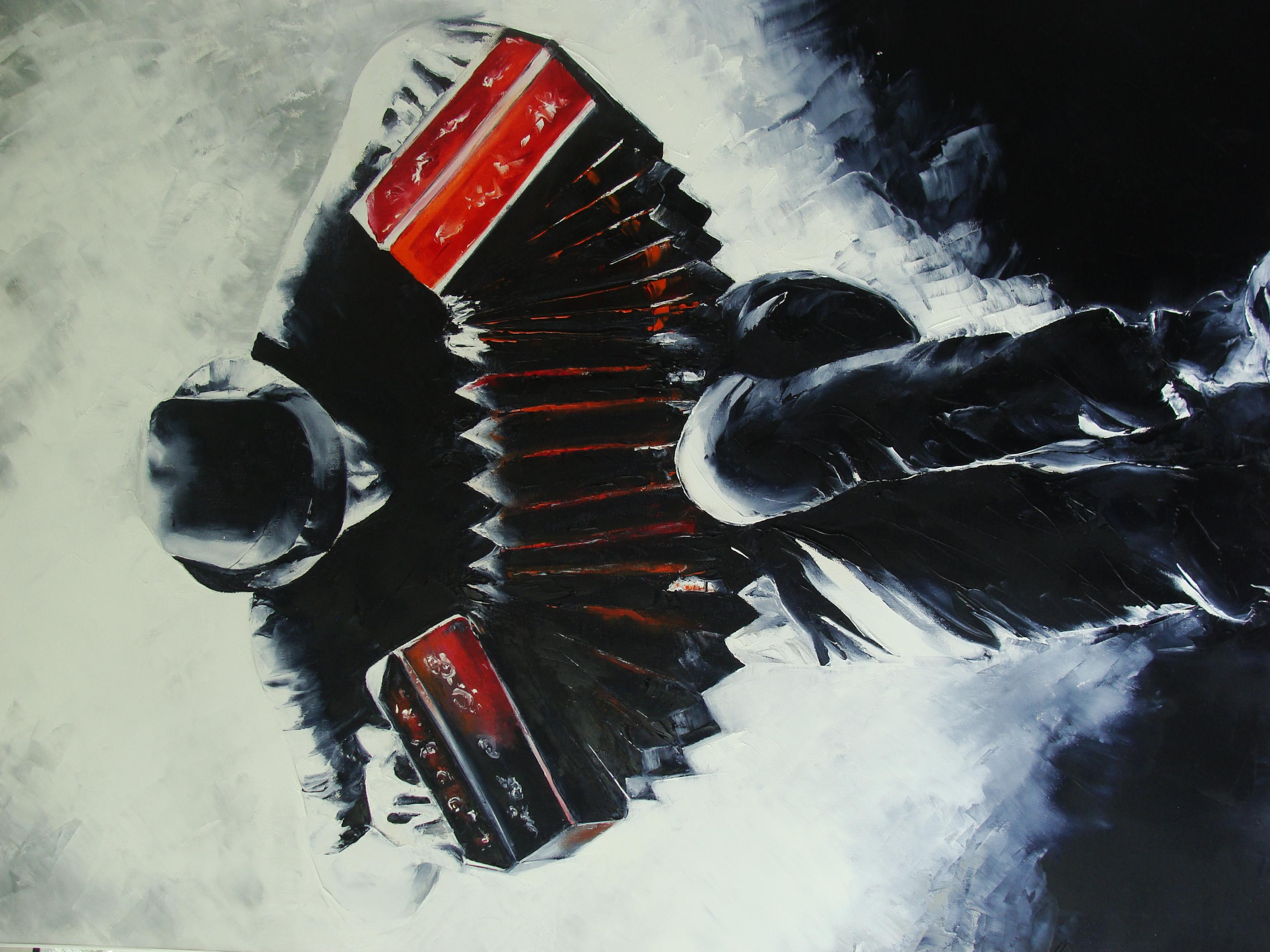 accord accordeon