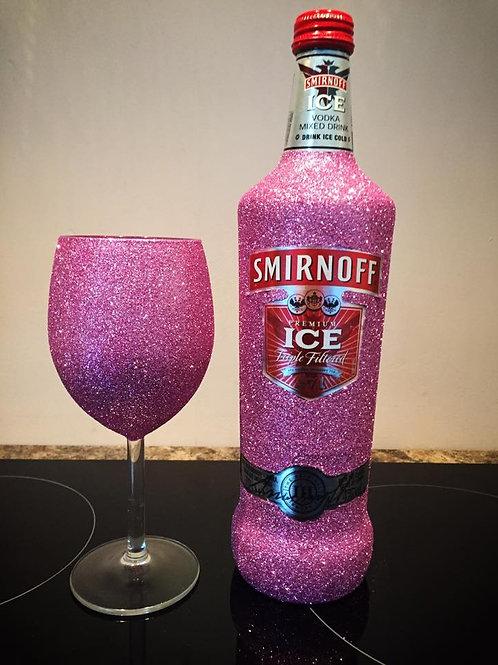 Smirnoff Ice Gift Set