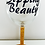 Thumbnail: Sipping Beauty