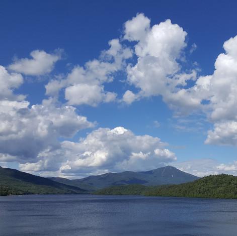 Placid Lake