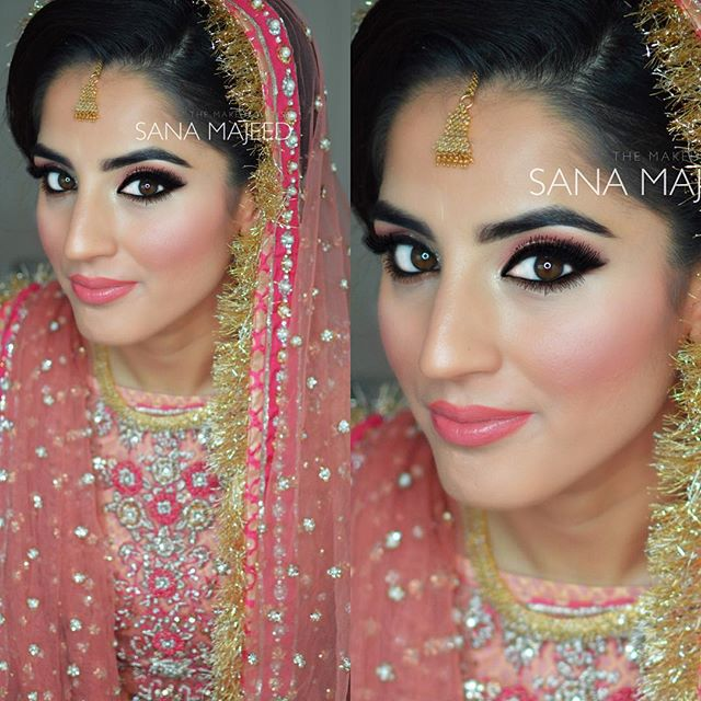 Engagement hair and makeup from yesterday _) #mua #makeup #mualondon #muasouthlondon #muanorthmondon