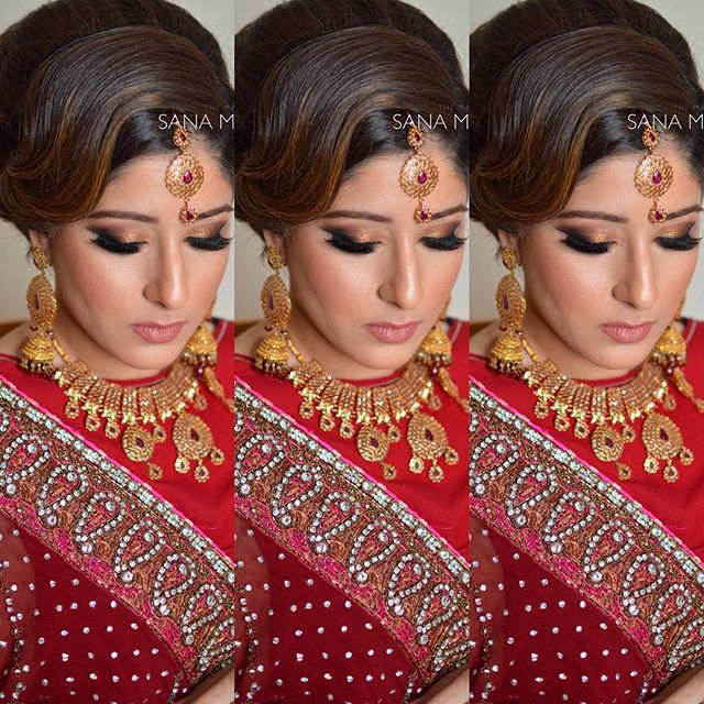 #throwback to the stunning Mehek. What a beauty