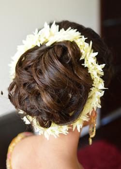 Real Jasmine Flowers