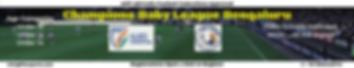 Copy of Baby League Homepage Hero Image