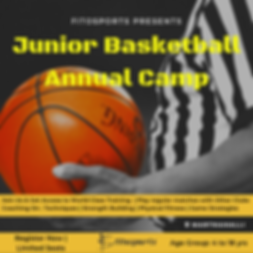 Basketball Coaching-FB-HD (2).png