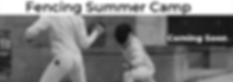Fencing Summer Camp (1).png