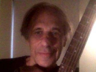 Bob A. Feldman