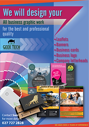 Graphoc designing brochure 2021.png