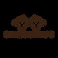 Smart Chimps - logo
