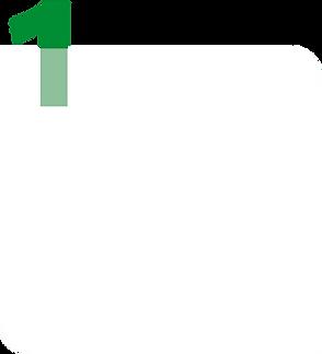 RN-web-sluzby-proces1_edited.png