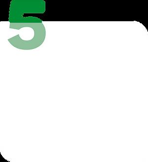RN-web-sluzby-proces5_edited.png