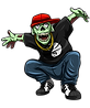 Zombie Hip Hop Style - Final.png