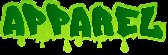 APPAREL-01.png