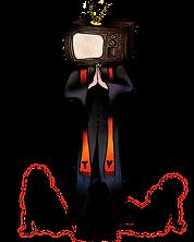 Reverend TV Logo Transparent (2).png