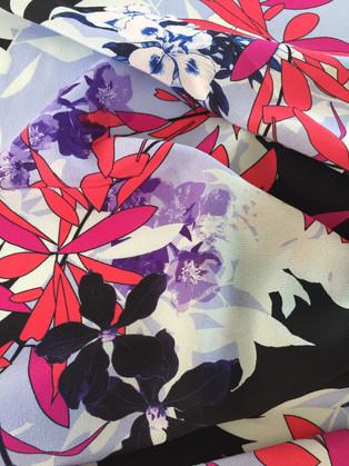 Lucy Merriman  Print