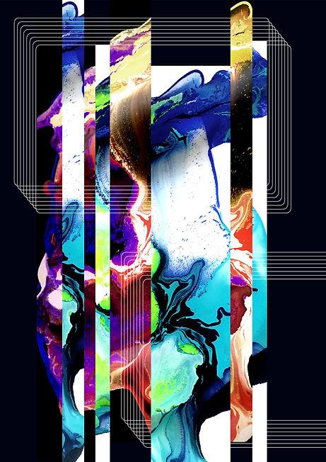 New Rhythmns_A3.jpg