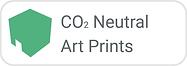 Carbon Neutral badge.png