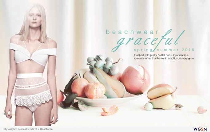 Beachwear_Forecast_-_Graceful-1.jpg