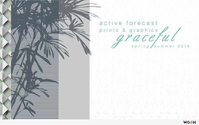 Active_Forecast_-_Graceful_Prints_&_Grap