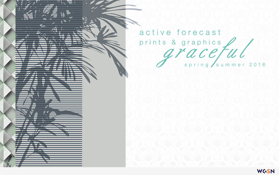 Active_Forecast_-_Graceful_Prints_&_Grap
