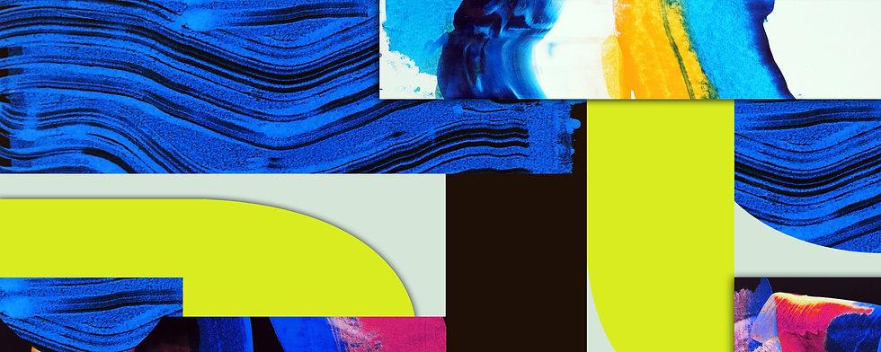 Banner_FINAL 01.jpg