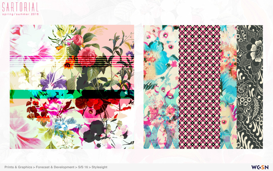 Sartorial Prints-4.jpg