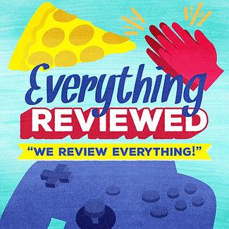Everything Reviewed.jpg
