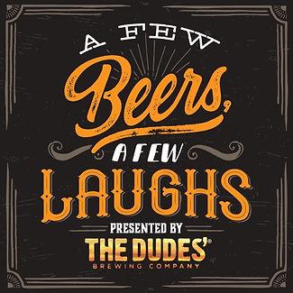 Dude's Brew.jpg