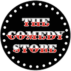 the-comedy-store-logo.png