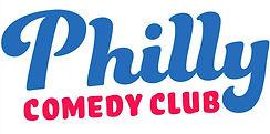 Philly Comedy Club.jpg