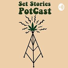 set-stories-potcast-Nd2RsbVa_nv-bRVDrsan