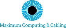 maxcomputinglogo.jpg