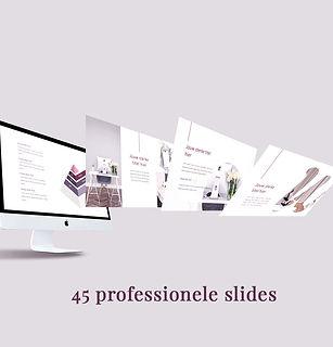 Powerpoint template - foto.jpg