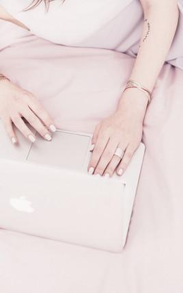 laptop shape my brand