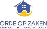 Logo-Orde-op-Zaken.png