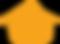 huisje logo geel.png